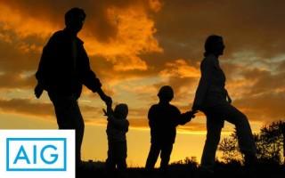 aig_famili