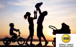 arag_family