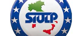 siulp